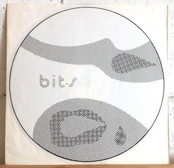 Bit's / Bit's  12