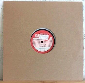 Mellow Rose , Winstone Edwards/ Feel It , Feel Dub 12
