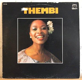 Thembi / Thembi