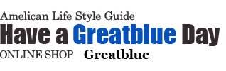 ジョンソンモータース、アホープヘンプ、、バトラーバーナーセイルス、グッドオン等のアメカジブランドの販売|greatblue