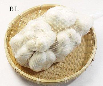 (常温)青森県産にんにくB品Lサイズ1kg