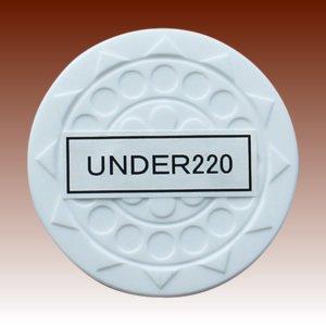 Under220