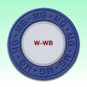 上水道用WB