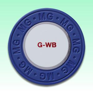 ガス用WB