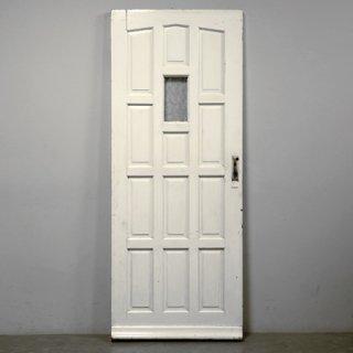 Elizabeth Glass (White)