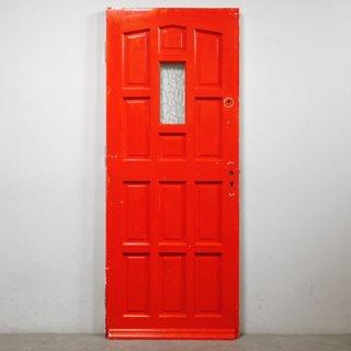 Elizabeth Glass (Red)