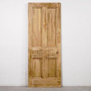 Old Pine 4 Panel