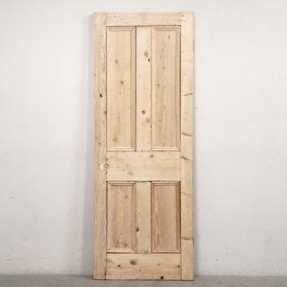 Old Pine 4-Panel