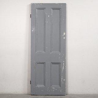 4-Panel Gray
