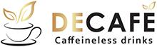DECAFE(デカフェ)オンラインショップ 美味しいカフェインレス コーヒー・紅茶・ハーブティー