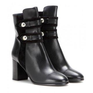 2015 新作 ISABEL MARANT イザベルマラン ☆ Alvy leather boots ☆