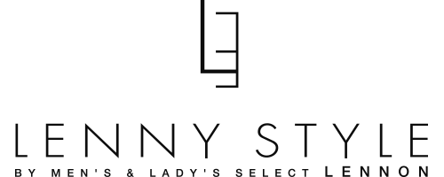 LENNY STYLE ONLINE SHOP
