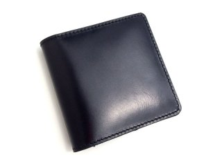 SUNDAYS BEST [サンデイズ ベスト] LEATHER WALLET