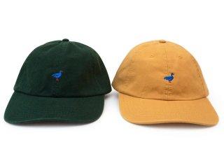 SUNDAYS BEST [サンデイズ ベスト] DUCK 6PANEL B.B.CAP