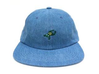 LABOR [レイバー] MOTT ST CAP