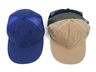 NO ROLL [ノーロール] DEVELOP CAP