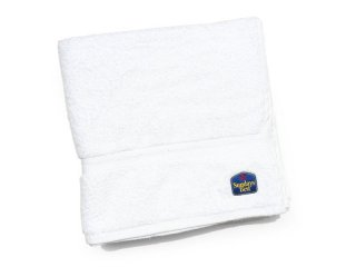 SUNDAYS BEST [サンデイズ ベスト] MOTEL BATH TOWEL