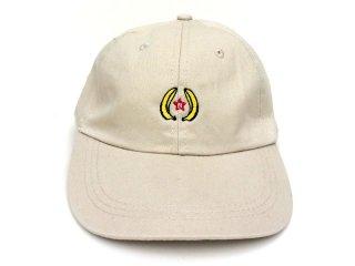 BEDLAM [べドラム] JUNGLE BASEBALL CAP