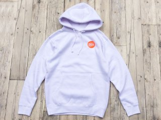 MANAGER'S SPECIAL [マネージャーズスペシャル] LOGO HOODIE