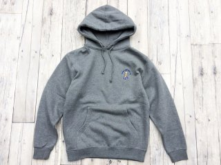 MANAGER'S SPECIAL [マネージャーズスペシャル] BOBBY THE BANANA HOODIE