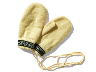 NO ROLL [ノーロール] Checker Marathon Glove