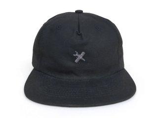 LABOR [レイバー] TOOL LOGO CAP