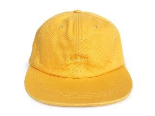 BEDLAM [べドラム] ASHRAM CAP