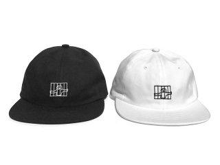 LURK NYC [ラーク] BAIL BOND CAP