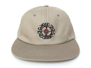 BEDLAM [べドラム] BATTALION CAP