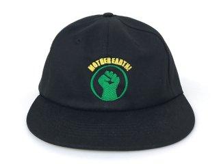 BEDLAM [べドラム] MOTHER EARTH CAP