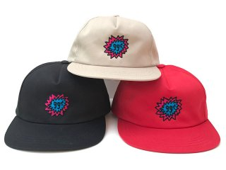 MANAGER'S SPECIAL [マネージャーズスペシャル] 99 Cents 5PANEL CAP