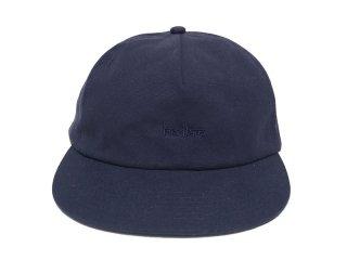 BEDLAM [べドラム] FLAG CAP