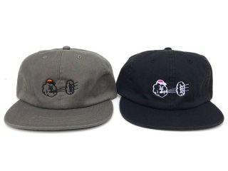BEDLAM [べドラム] KY CAP