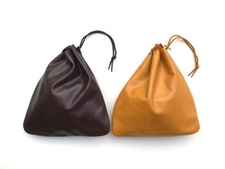 COMFORTABLE REASON [コンフォータブル リーズン] FLOATING POUCH