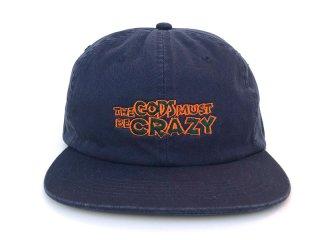 BEDLAM [べドラム] GODS CRAZY CAP