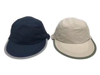 NOROLL [ノーロール] AWNING CAP