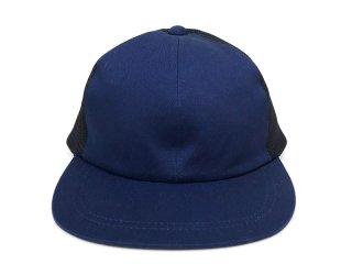 JHAKX [ジャークス] ORIGINAL MESH CAP/NAVY