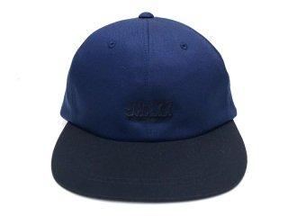 JHAKX [ジャークス] 90s CAP