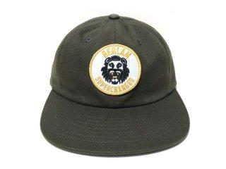 BEDLAM [べドラム] SUPERCHARGED CAP