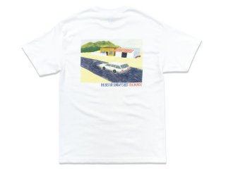 SUNDAYS BEST [サンデイズ ベスト] THE BEST OF SUNDAY'S BEST TEE
