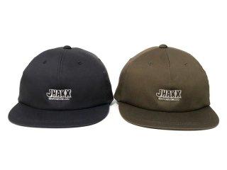 JHAKX [ジャークス]AUTUMN CAP
