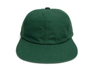 BEDLAM [べドラム] SPICE CAP