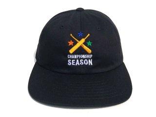 BEDLAM [べドラム] SEASON CAP