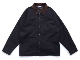 SUNDAYS BEST [サンデイズ ベスト] COACHES JACKET