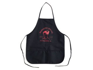 MANAGER'S SPECIAL [マネージャーズスペシャル] SUZY WONG APRON