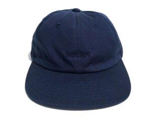 BEDLAM [べドラム] VALUE CAP