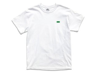 MANAGER'S SPECIAL [マネージャーズスペシャル] BAKED TEE