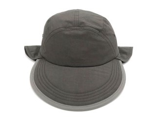 NOROLL [ノーロール] AWNING CAP/TAUP