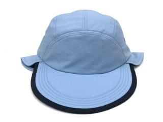NOROLL [ノーロール] AWNING CAP/SAX