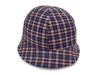 NOROLL [ノーロール] WARREN HAT